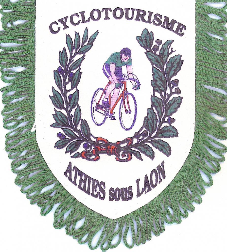 Calendrier Vtt Cote Dopale 2020.Athies Club Cyclo Athies Randonnee Cyclotourisme Vtt Athies