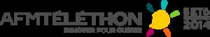 logo-telethon-1.png