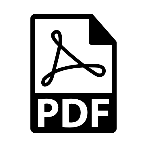 Securite rouler en groupe pdf